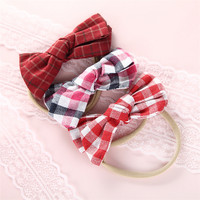 Wholesale Simple Headband /Cheap Fabric Women Hair Accessories