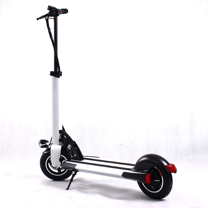 Hot 2 wheel folding electric scooters for adults mini bike ...