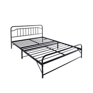 Bed Frame Parts >> Bed Frame Parts Bed Frame Parts Suppliers And Manufacturers At