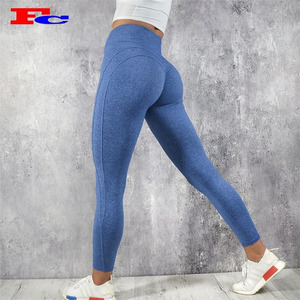 f232dd0e15 Butt Lifting Tights, Butt Lifting Tights Suppliers and Manufacturers at  Alibaba.com
