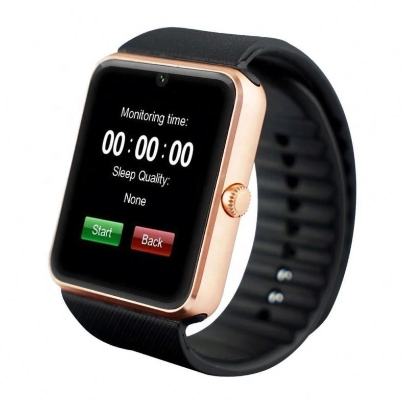 Smart watch gt08 во владивостоке