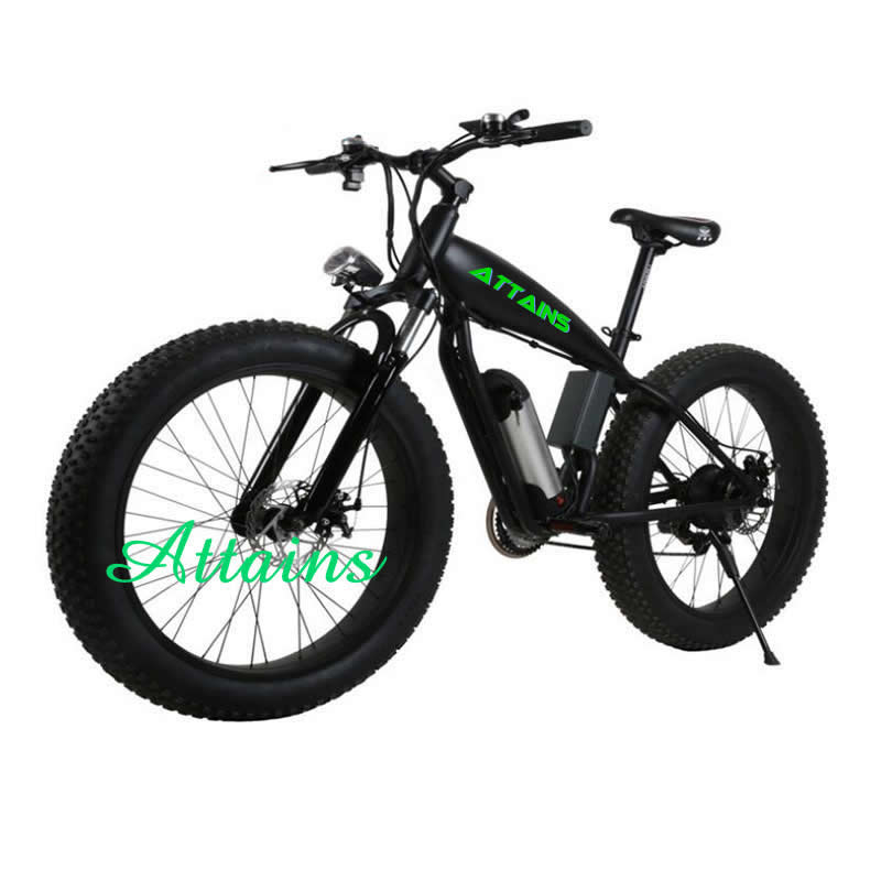 Advanced technology hot sale adult 26 inch 72v 8000w beach cruiser electric bike ebike with cheapest price