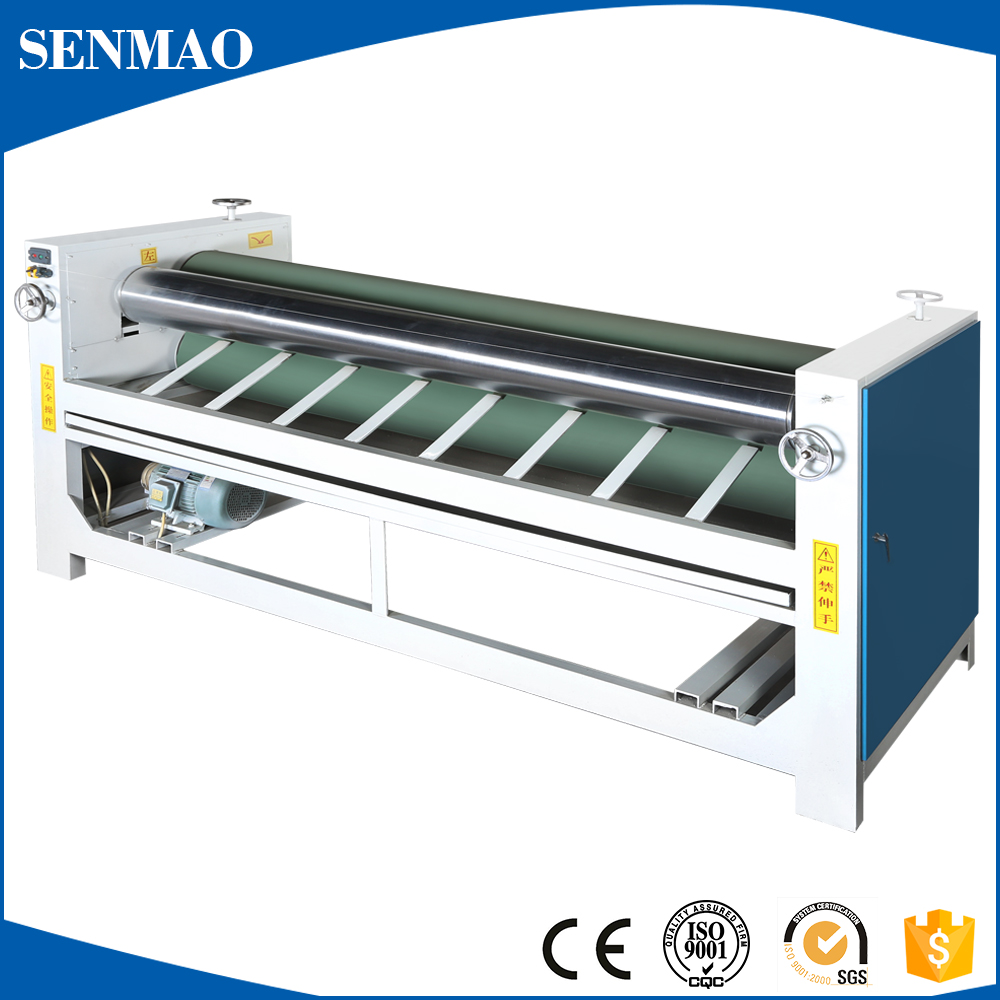 wood veneer glue spreader/core veneer glue spreader machine,plywood making machine/plywood production