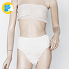 /product-detail/white-spunlace-non-woven-disposable-young-ladies-underwear-for-travel-60645773094.html