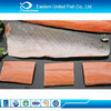 hot sale frozen frozen atlantic salmon fillets