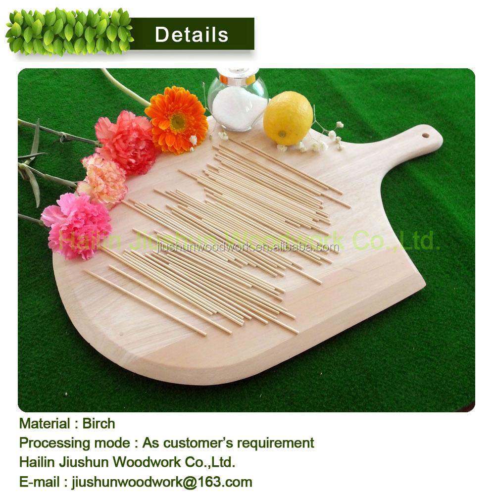 Round wooden sticks for crafts - Round Wooden Craft Sticks Round Wooden Craft Sticks Suppliers And Manufacturers At Alibaba Com
