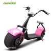 /product-detail/energy-saving-powerful-fat-tire-electric-bike-with-led-display-60750054919.html