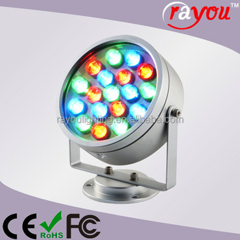 Quality rgb led high power projector lightchina outdoor led spot quality rgb led high power projector light china outdoor led spot light super bright mozeypictures Gallery