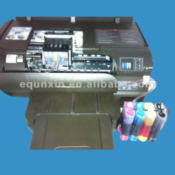 HP8100 PRINTER DRIVER DOWNLOAD FREE