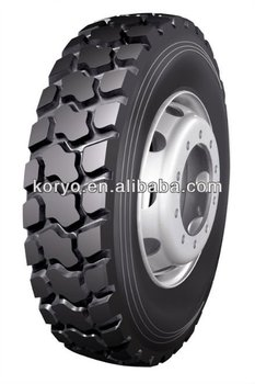 radial truck tyre LONGMARCH ROADLUX