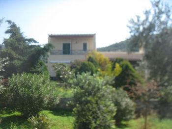 Summer House For Sale On Island Agistri Greece - Buy Summer ... 5e44b07dde0