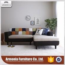 promozione mobili in stile nordico, shopping online per mobili in ... - Ultimo Disegno Di Divano Ad Angolo