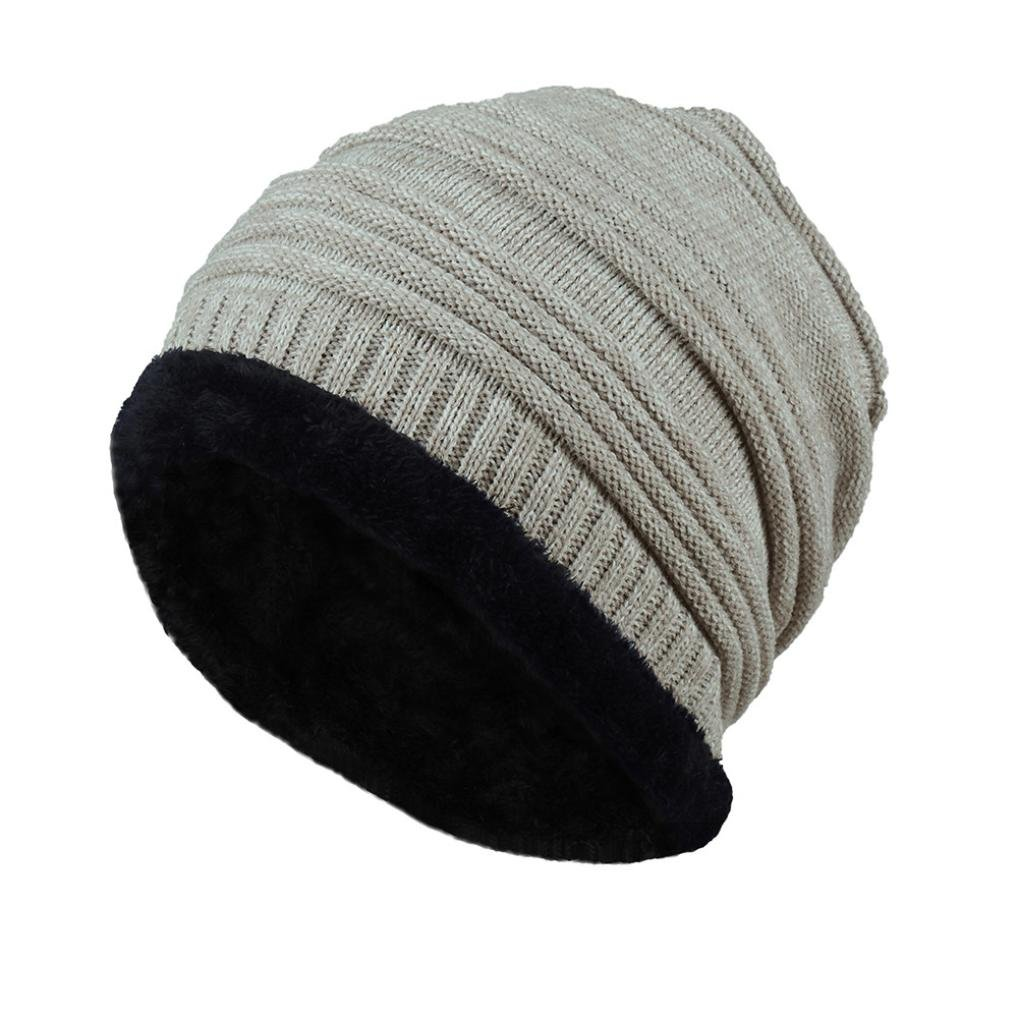 992aee3c Cheap Snow Hats Men, find Snow Hats Men deals on line at Alibaba.com