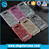Hot china products wholesale stylish mobile cover from online shopping alibaba