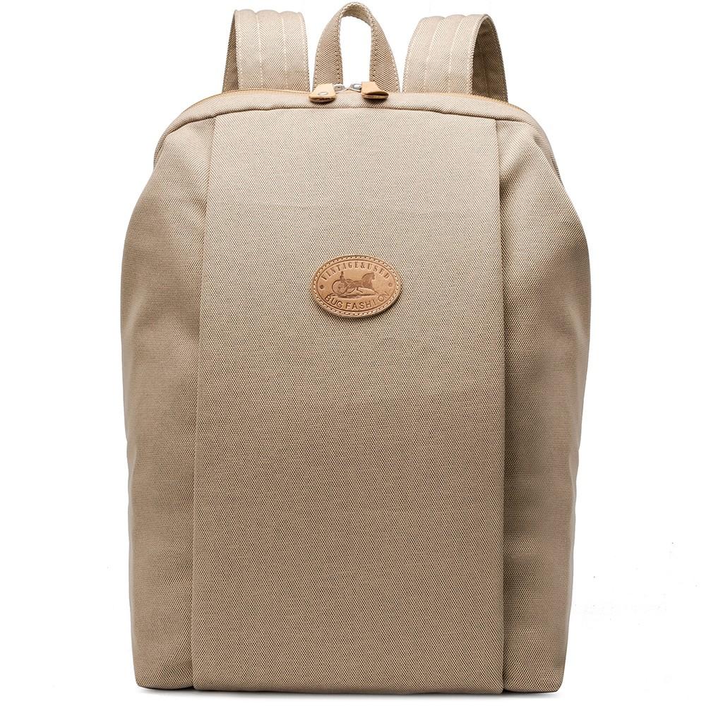 New custom Laptop mens polyester waterproof backpack