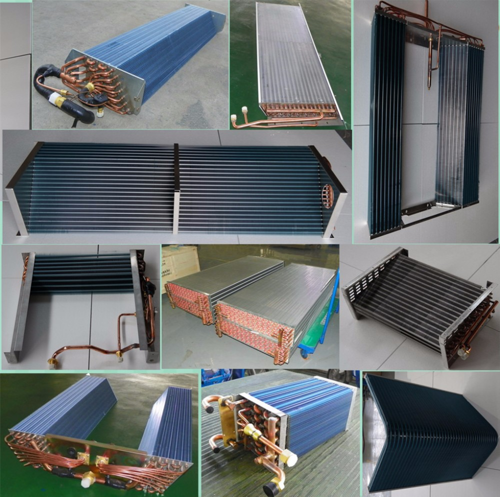 List Manufacturers Of Condenser Coil Containers Buy