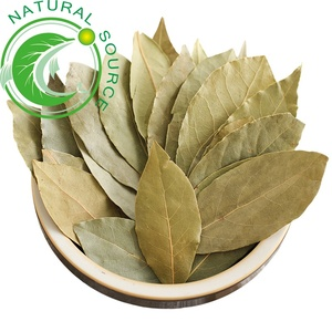 Xiang Ye Wholesale Single Spice Quality Low Price Natural Seasoning Bay leaf For Sale