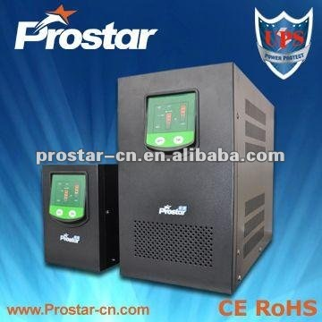 high quality cotek high quality 600w power inverter