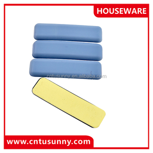 good quality adhesive teflon furniture glides legs sliders