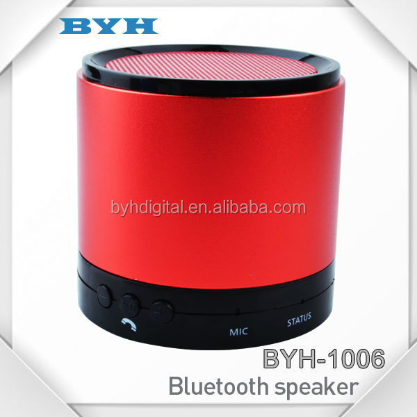 Hot sales mini portable colorful download new hindi mp3 songs 2016 bluetooth speakers with fm radio
