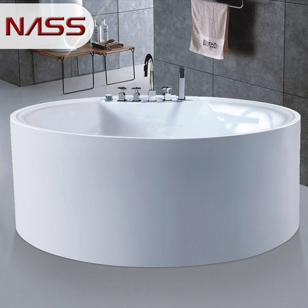 Bath Japanese Tub, Bath Japanese Tub Suppliers and Manufacturers at ...