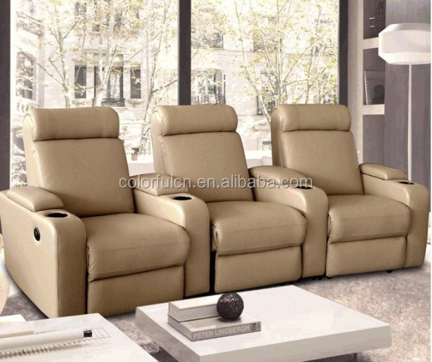 Recliner Sofas Stressless Legend Sofa In Paloma Leather