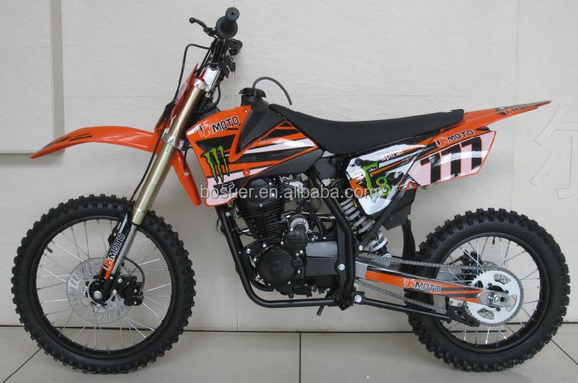 style de ktm 150cc 250cc dirt bike t8 hors route moto id. Black Bedroom Furniture Sets. Home Design Ideas