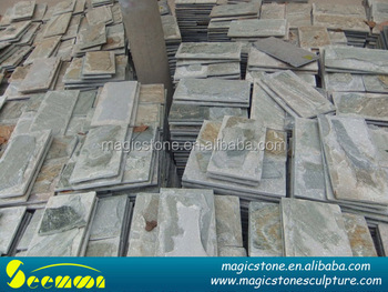 Large Garden Outdoor Paver Stone Buy Outdoor Paver Stone