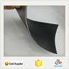 0.75mm geomembrane for artificial lake
