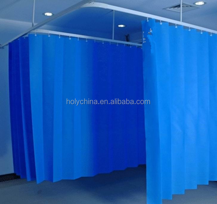 Used Hospital Curtains, Used Hospital Curtains Suppliers And Manufacturers  At Alibaba.com