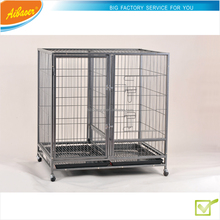 D3314 mariage cage à <span class=keywords><strong>chien</strong></span> 110X73X95 cm