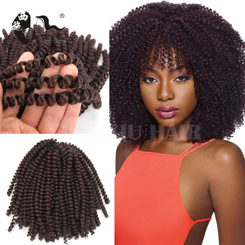 nubian twist hair crochet braids supplier crochet senegalese twist crochet senegalese. Black Bedroom Furniture Sets. Home Design Ideas