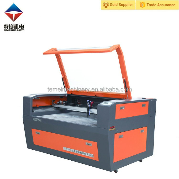 Clothes Lazer Cutting Machine for Made to Measure Dress Shirt Business Suits