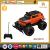 High speed racing rc car for kids