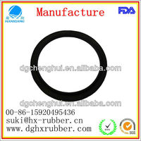 Rubber Seals Profile on bottle,cooking machine,pressure cooker,vase,heat resistance,non-toxic