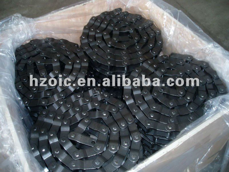 667 667K 667J 667X 667XH steel pintle chain