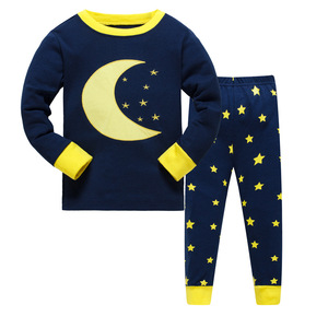 70d68cd76 Kids Pajamas