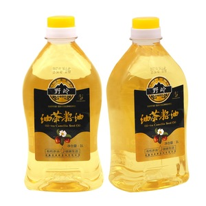 Factory direct sale delicious used cooking oil malaysia