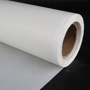 high quality hot melt adhesive tpu film for laminating fabric