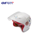 OFUN High Quality Flip Up Half Face Kids Motorcycle Helmets