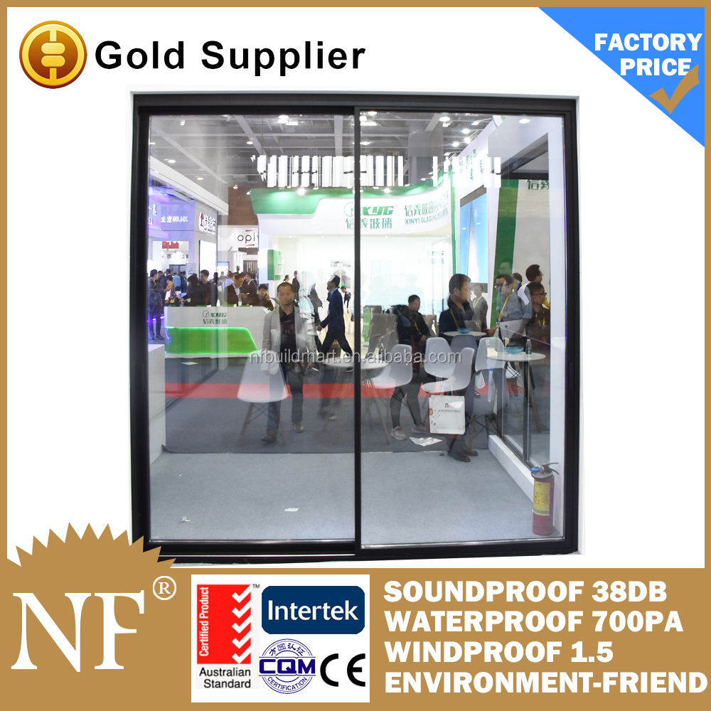 Plastic sliding door plastic sliding door suppliers and plastic sliding door plastic sliding door suppliers and manufacturers at alibaba vtopaller Gallery