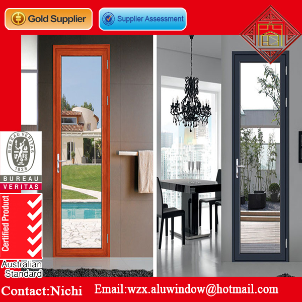 Buy Cheap China Exterior Aluminum French Door Products Find China