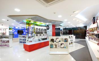 Emejing Retail Shop Interior Design Ideas Ideas Amazing Design . Store ...