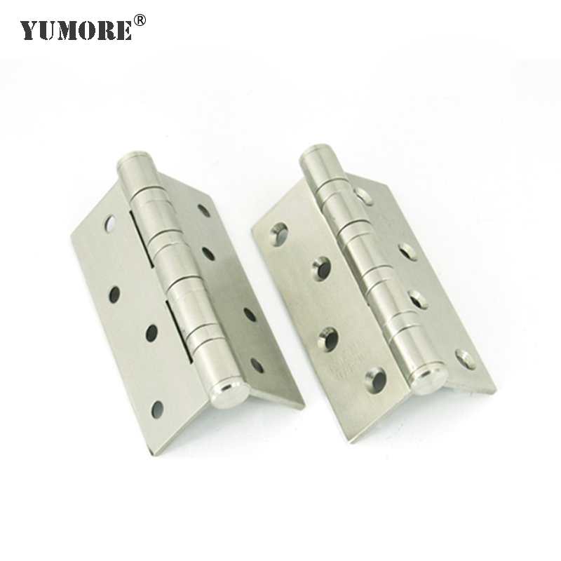 180 degree ball bearing 2 way stainless steel kitchen furniture cupboard concealed metal door hinge