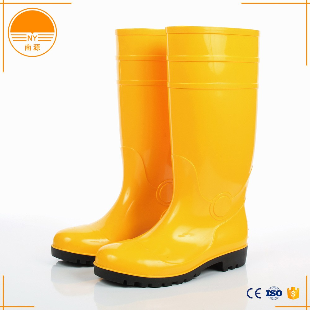 Fashion Plastic Boots, Fashion Plastic Boots Suppliers and ...