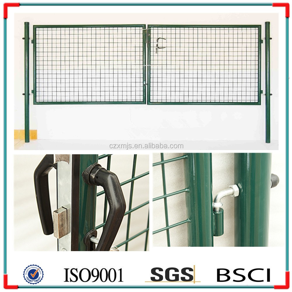 Front Iron Gate Design, Front Iron Gate Design Suppliers and ...