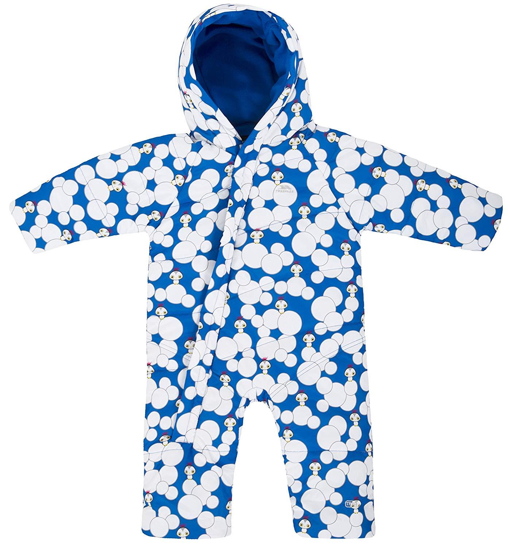 1849fd557cdc Cheap Boys Snowsuit