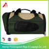 new design 600D polyester dog carriers shoulder bags / pet cage