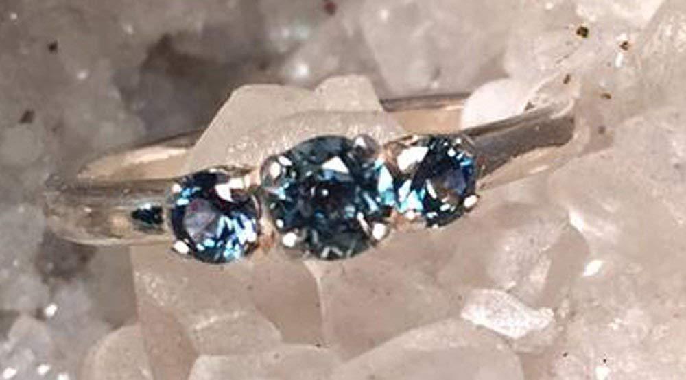 Cheap Sapphire Montana, find Sapphire Montana deals on line