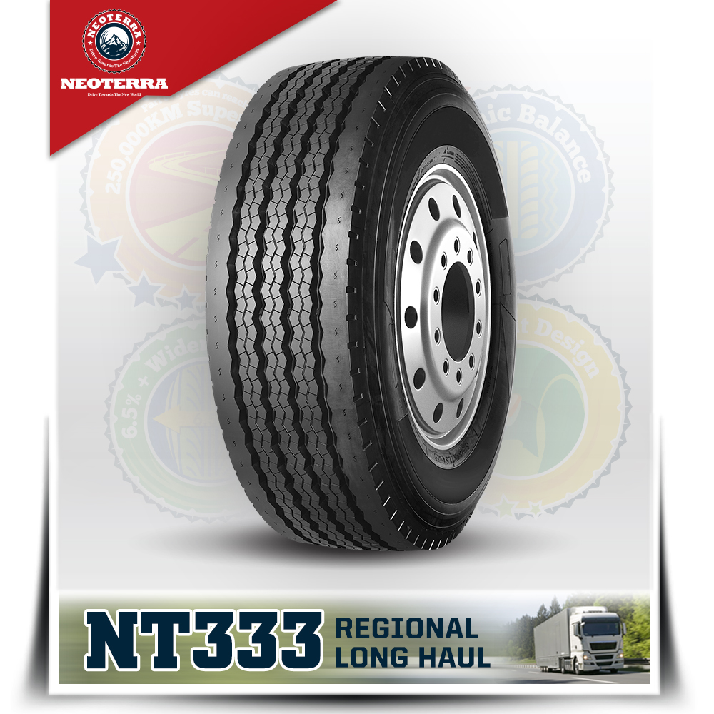 Goodyear truck tires goodyear truck tires suppliers and manufacturers at alibaba com